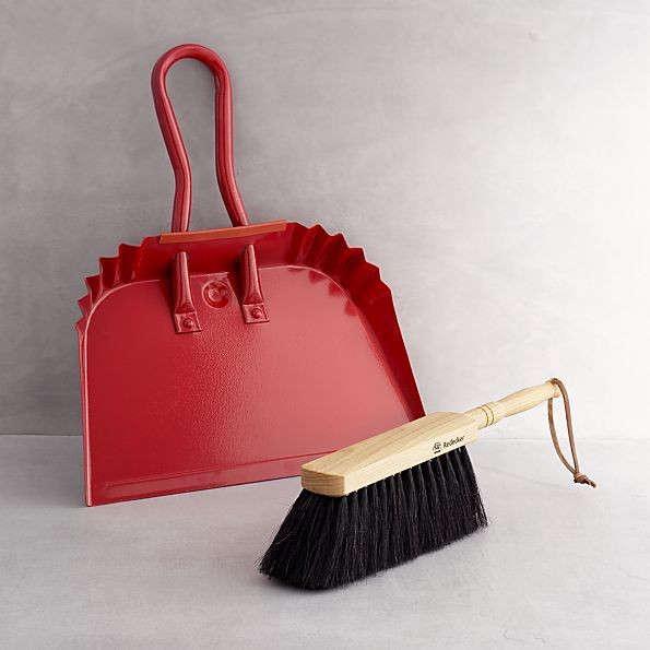 red-dust-pan-crate-barrel-remodelista
