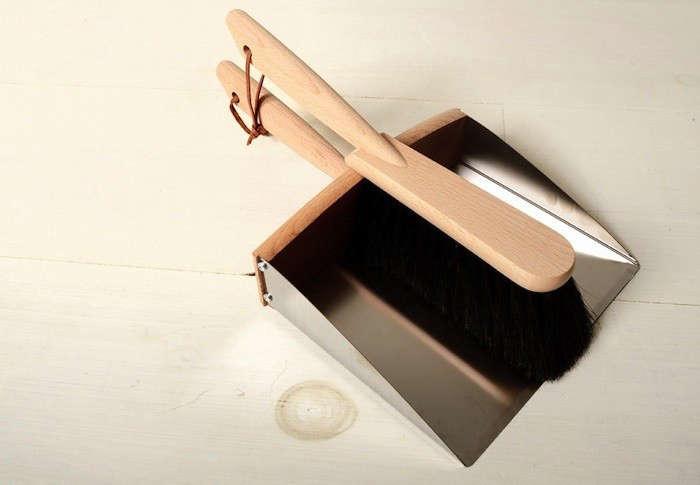 redecker-dustpan-brush-remodelista