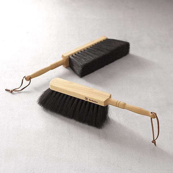 redecker-natural-dust-pan-brush