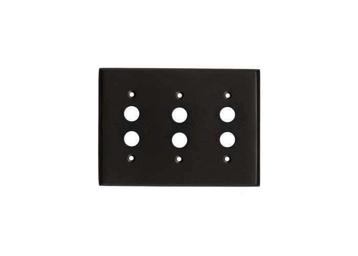 rejuvenation-push-button-light-switch-plate-remodelista