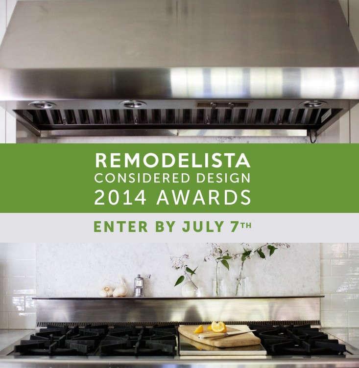 remodelista-2014-considered-design-awards-2