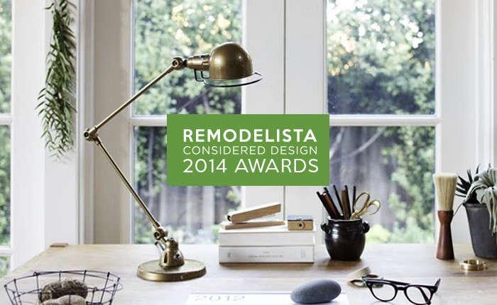 remodelista-2014-considered-design-awards