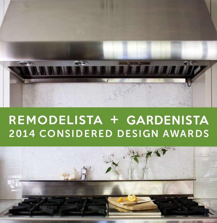 remodelista-and-gardenista-2014-considered-design-awards