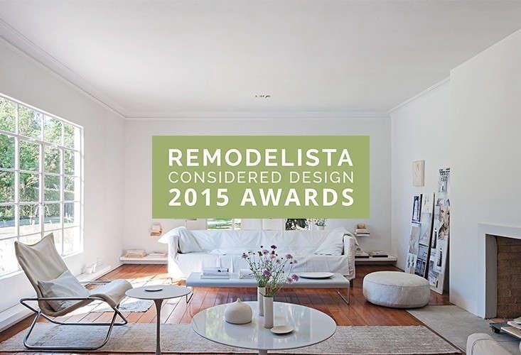 remodelista-awards-2015-graphic
