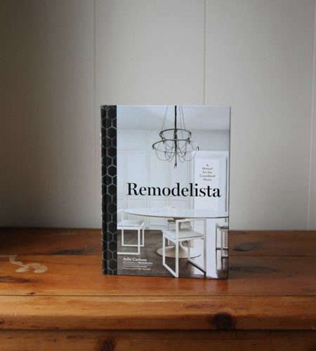 remodelista-book-brook-farm