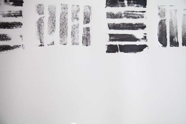 remodelista-budget-wall-art-block-printed-paper-process