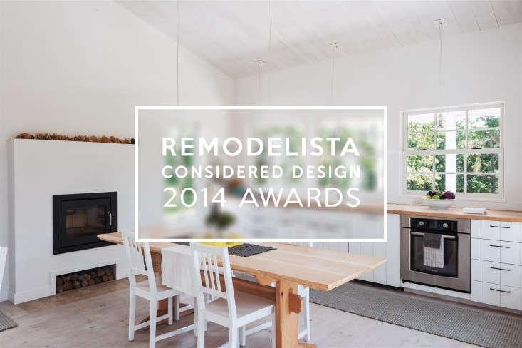 remodelista-considered-design-branded-image1