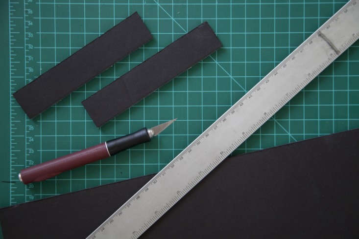 remodelista-diy-wall-art-block-print-cut-pattern