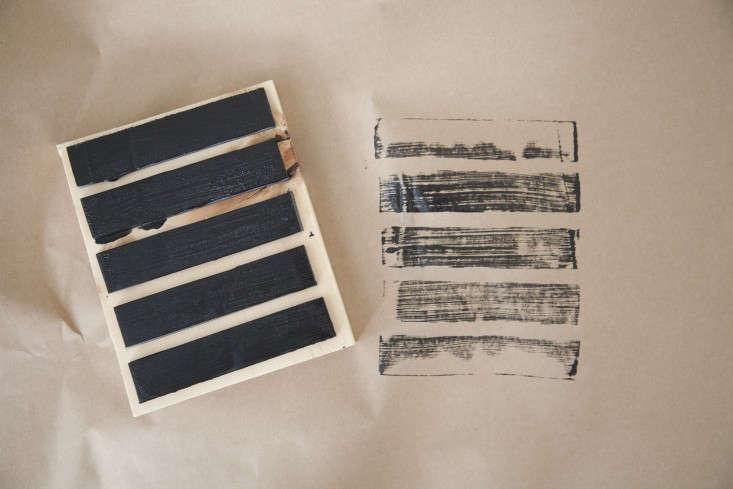 remodelista-diy-wall-art-block-print-test