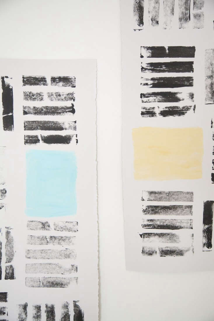remodelista-diy-wall-art-block-printing
