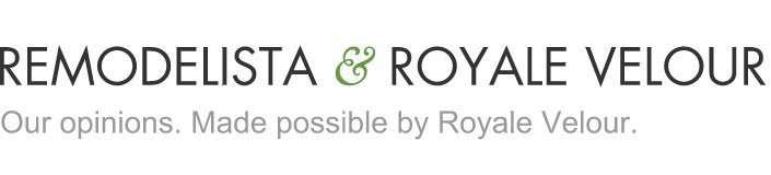 remodelista-royale-badge