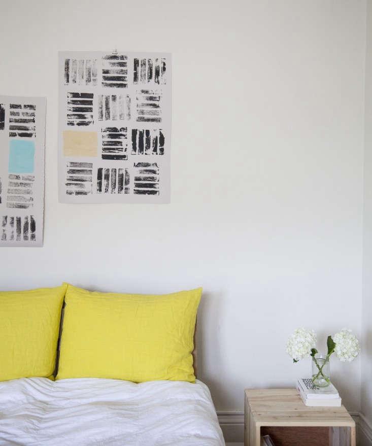 remodelista-wall-art-diy-hanging-binder-clips