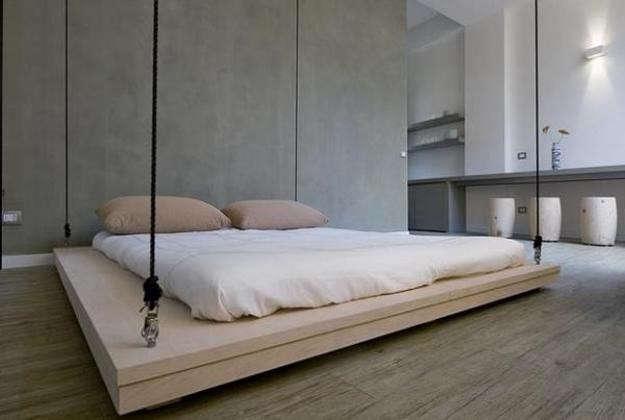 renato-arrigo-bed-1