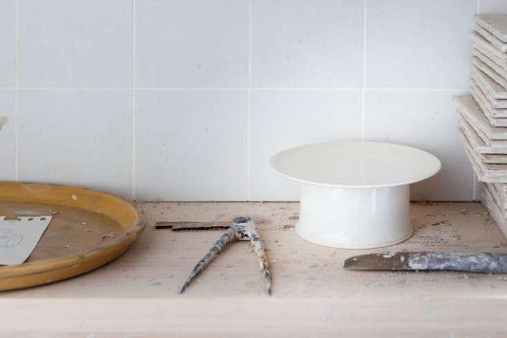 renaud-sauve-ceramics-remodelista-1