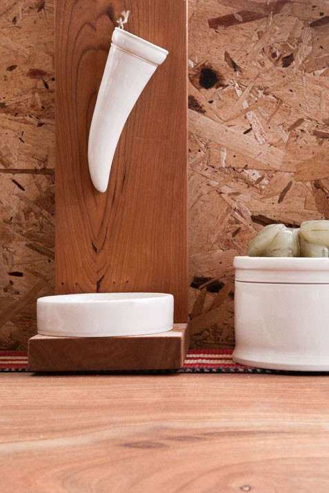 renaud-sauve-ceramics-remodelista-2