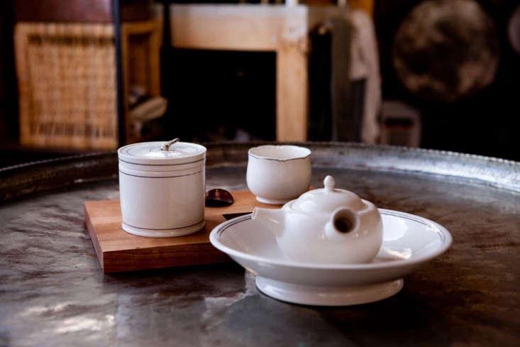 renaud-sauve-ceramics-remodelista-3