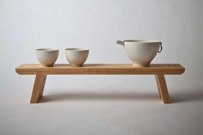 renaud-sauve-tea-service-remodelista