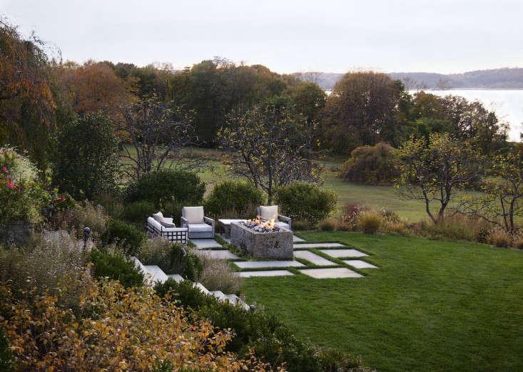 Renee byers landscape architect p c new york city for Landscape architecture firms