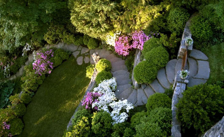 renee-byers-landscape-architect-pc-profile-page-remodelista-10