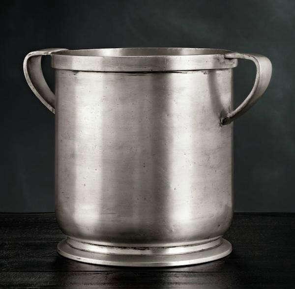 restoration-hardware-champagne-bucket