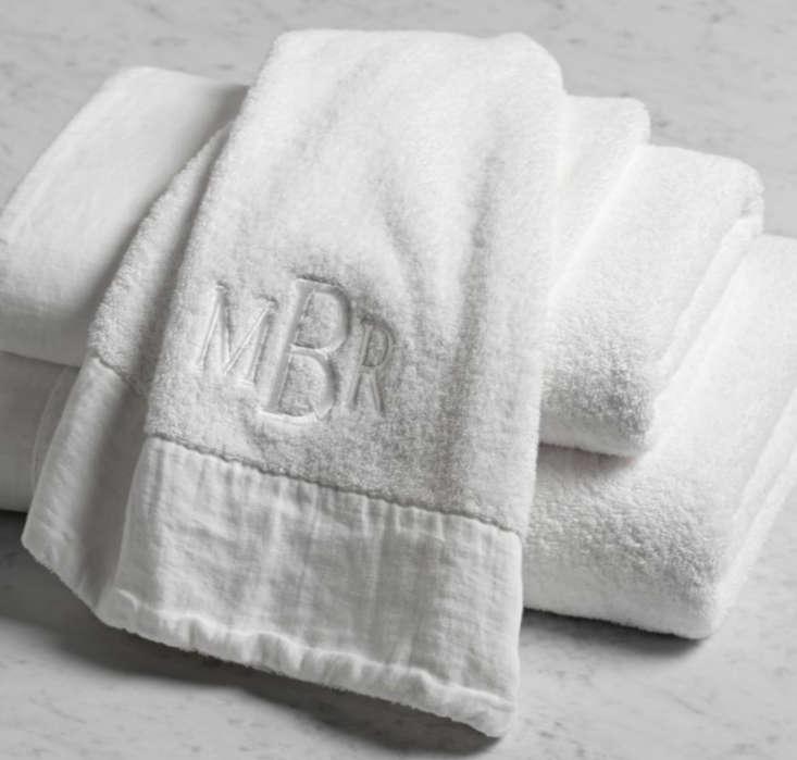 restoration-hardware-linen-boarded-turkish-towels-remodelista