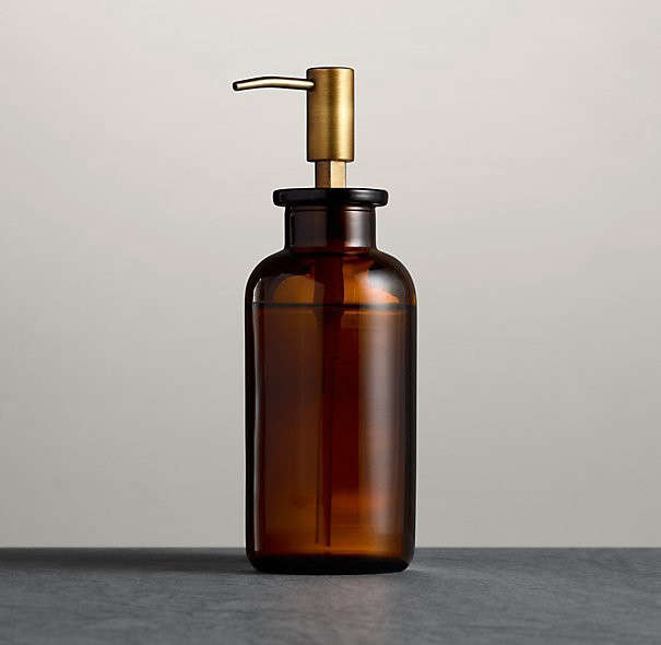restoration-hardware-pharmacy-soap-dispenser-remodelista