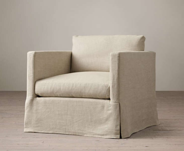 restoration-hardware-slipcovered-chair-remodelista