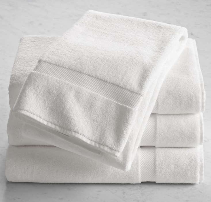 restoration-hardware-turkish-bath-towel-remodelista