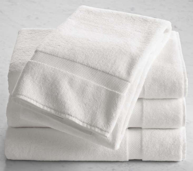 restoration-hardware-turkish-bath-towels-remodelista