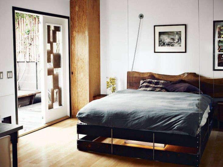 retractable-bed-funn-roberts-remodelista