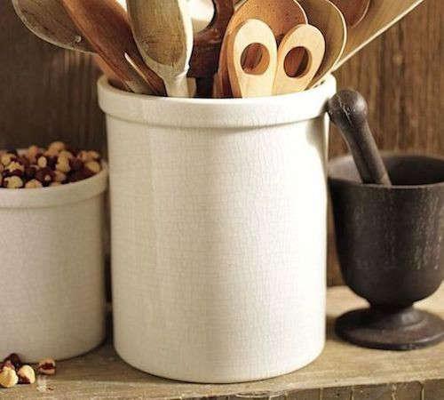 rhodes-kitchen-crock-pottery-barn-remodelista