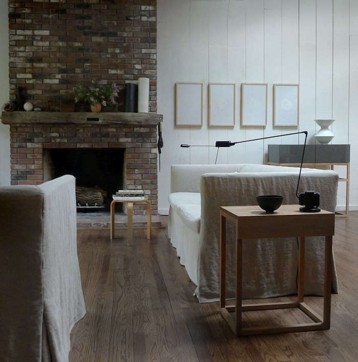 richard-ostell-westchester-living-room-remodelista