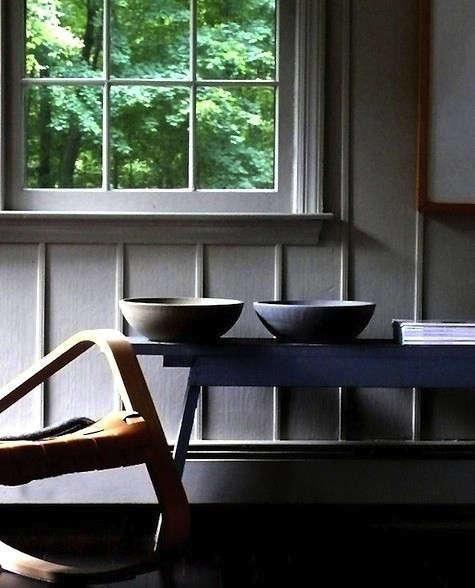 richard-ostell-westchester-modest-modern-remodelista