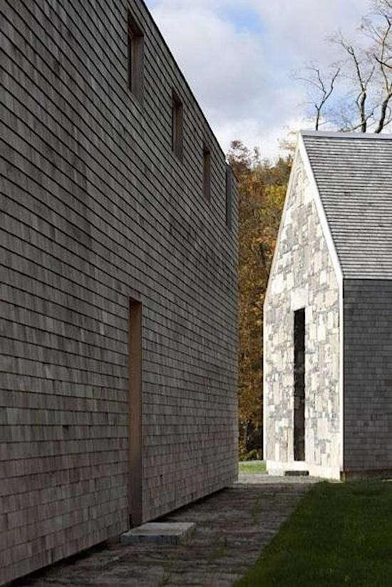 rick-joy-woodstock-vermont-shingle-roof
