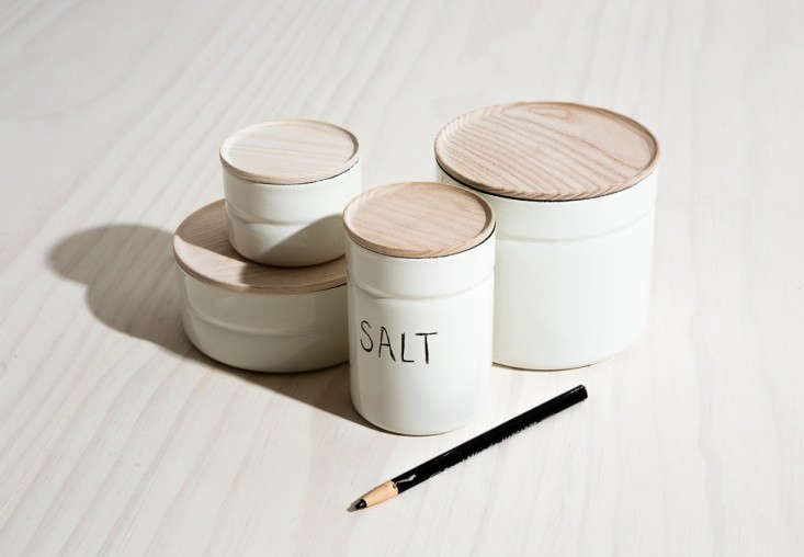riess-canisters-joinerynyc-Remoselista