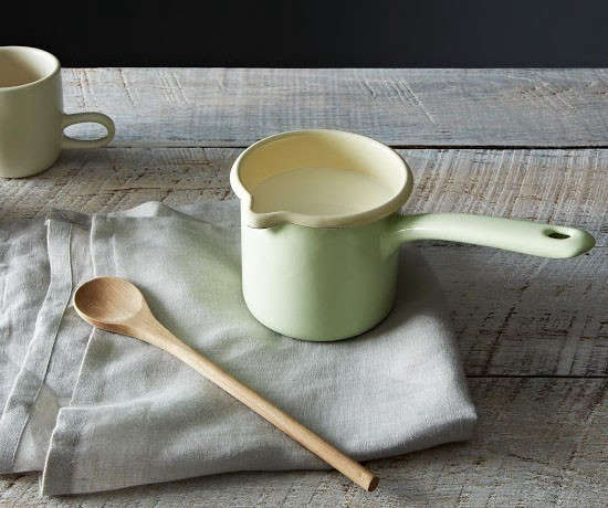riess-green-pot-provisions-Remodelista