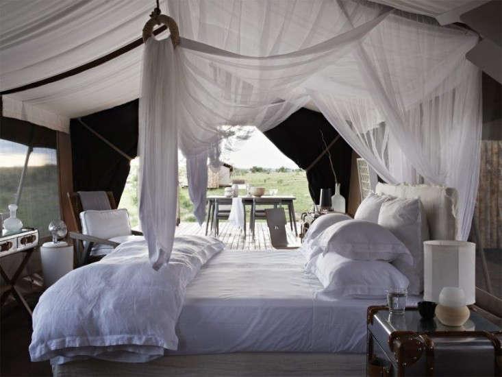 river-resort-tanzania-remodelista-1
