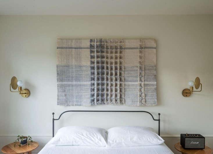 Piaule Catskill A New Landscape Hotel Inspired by Transcendentalism portrait 10