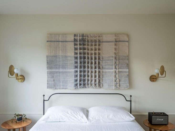 rivertown-lodge-bedroom-workstead-remodelista