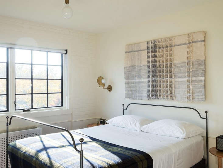 rivertown-lodge-hudson-workstead-remodelista-7