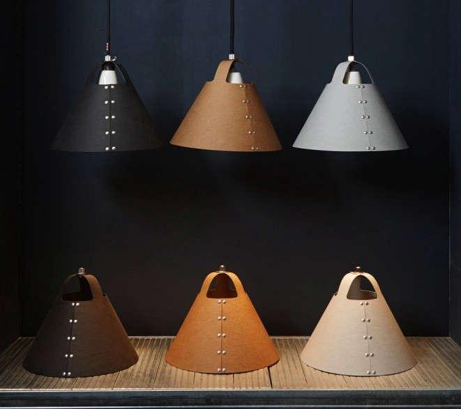 rivet-lampshader-remodelista