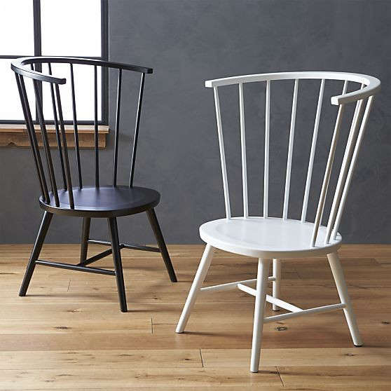 riviera-white-tall-windsor-side-chair-remodelista