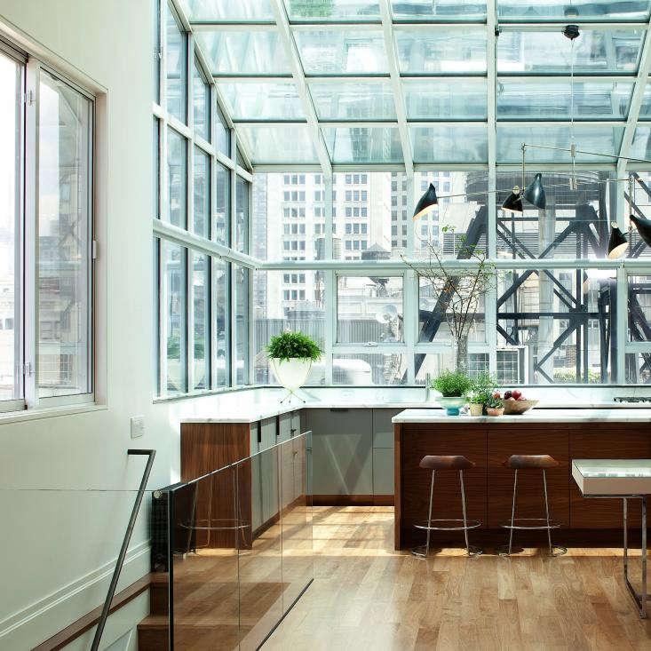 rm700_flatiron-kitchen-Platt-Dana-remodelista
