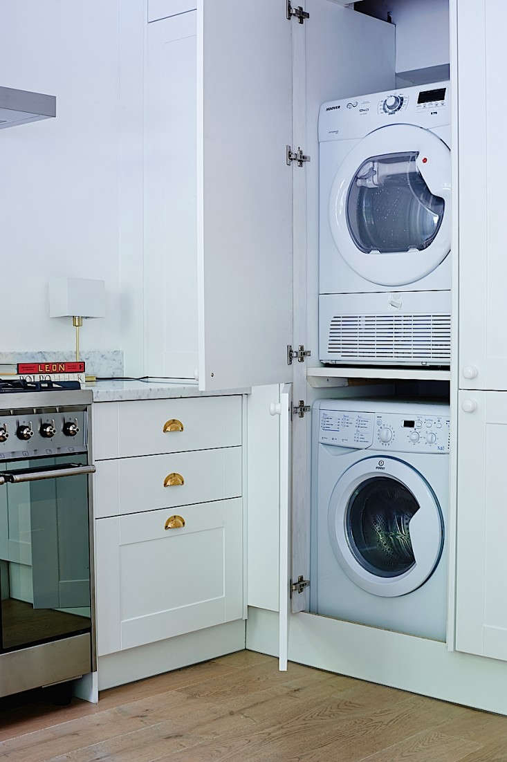 5 Quick Fixes Clever Camouflage for the WasherDryer portrait 3_14