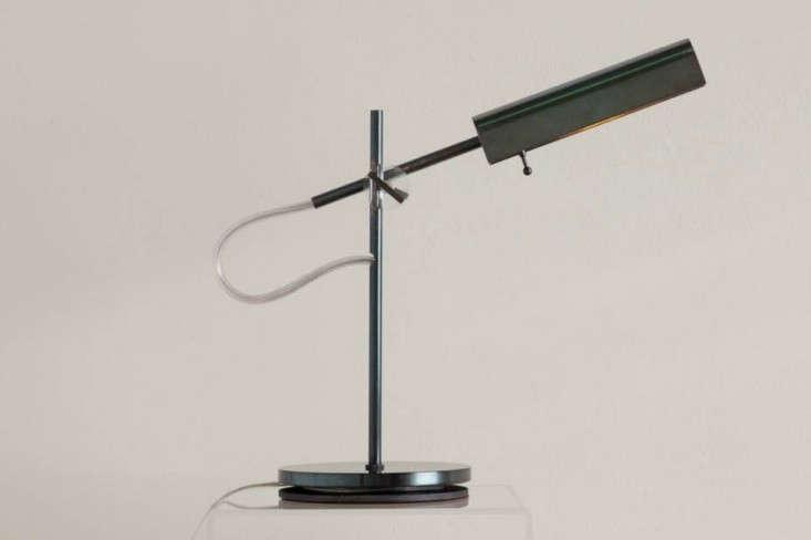 robert-long-desk-lamp-remodelista