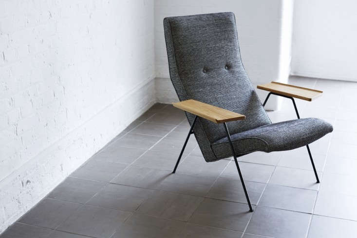 robin-day-reclining-chair-remodelista