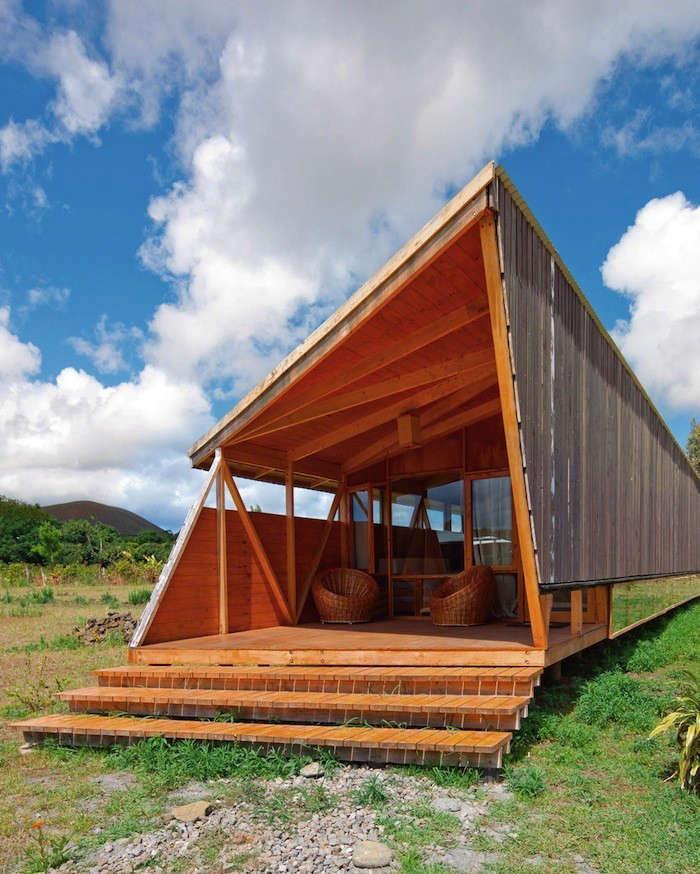 rock-the-shack-aataarquitectos9