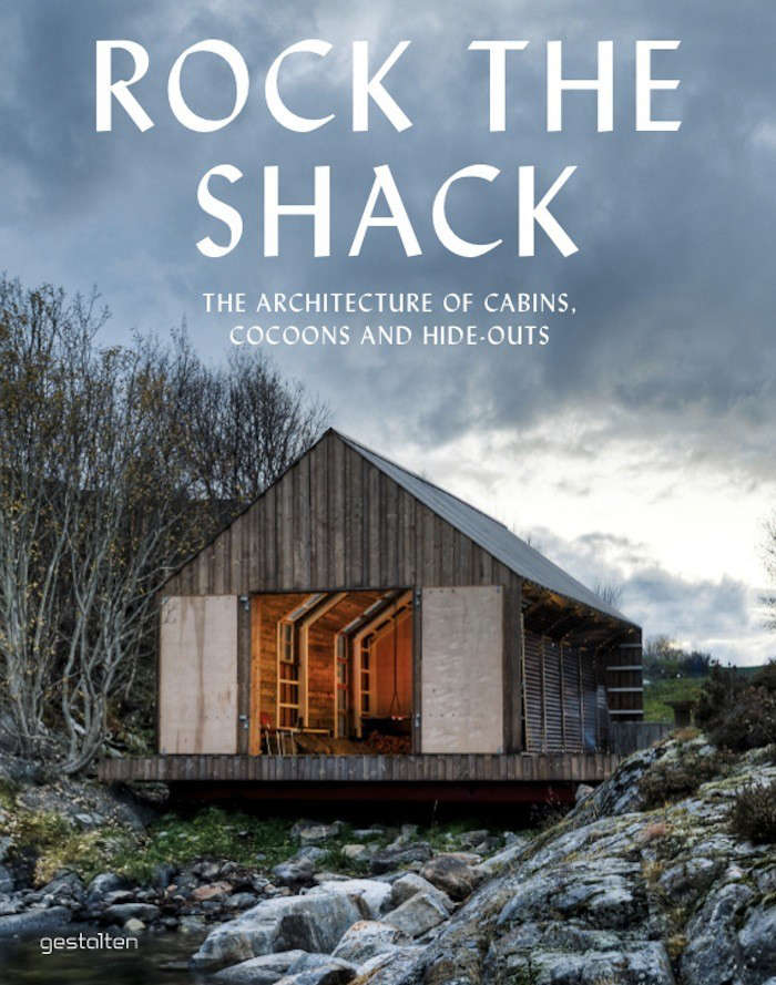 rock-the-shack-cover1
