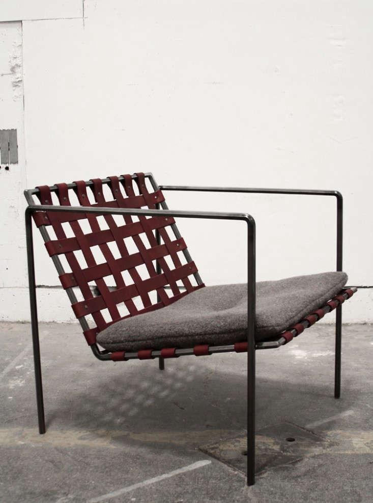 rod-weave-chair-eric-trine-2