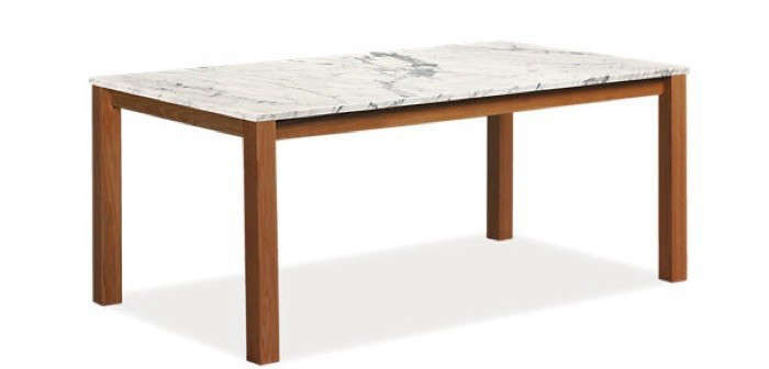 room-and-board-marble-table-10